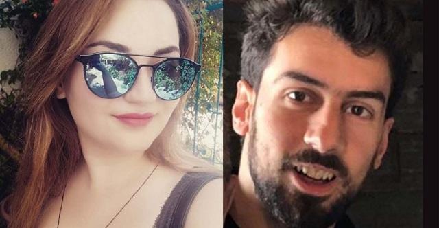 Σήμερα κηδεύνται οι δύο νέοι που σκοτώθηκαν χθες στο τροχαίο έξω από τη Λάρισα