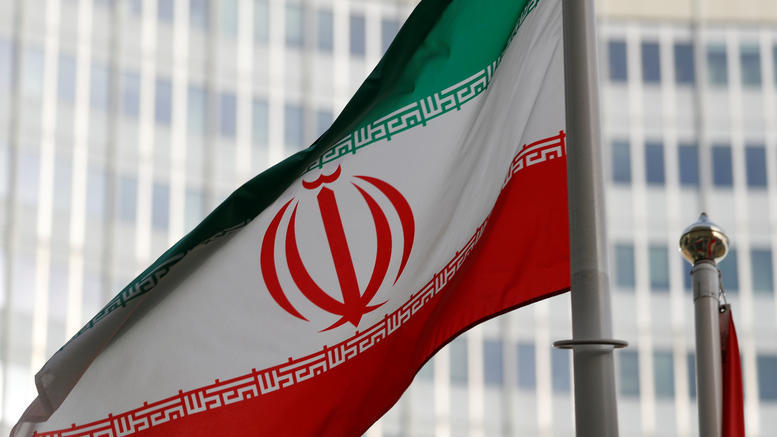 Τραβάει το σχοινί η Τεχεράνη με τον εμπλουτισμό ουρανίου πάνω από τα όρια