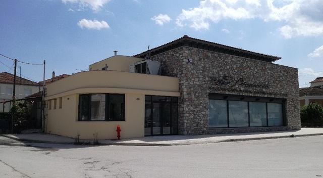 Πόλος έλξης για επισκέπτες αξιοθέατα του Δήμου Ρ. Φεραίου