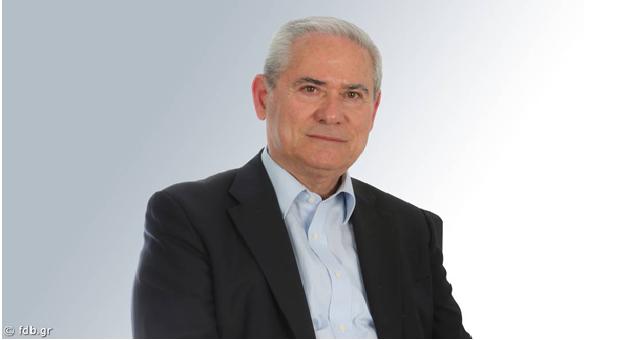Παύλος Μαρκάκης: Θα είμαστε παρόντες για όλα τα θέματα της Μαγνησίας