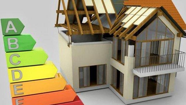 Εξοικονομώ κατ' Οίκον: Πράσινη ανακαίνιση για 25.000 νοικοκυριά