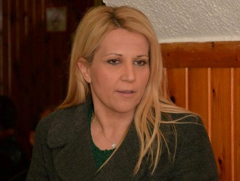 Δύο μεγάλα πολιτιστικά events στη Σκόπελο με τη στήριξη της Περιφέρειας