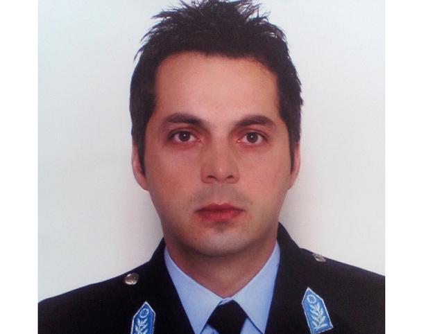Ενωση Αστυνομικών Υπαλλήλων Μαγνησίας: Οι ήρωες ζουν για να μας εμπνέουν