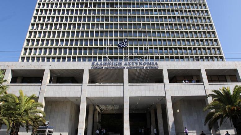 Παραιτήθηκε ο αρχηγός της ΕΛΑΣ: Έρχονται έκτακτες κρίσεις