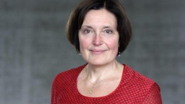Ιατροδικαστές: Θύμα δολοφονίας η αμερικανίδα βιολόγος