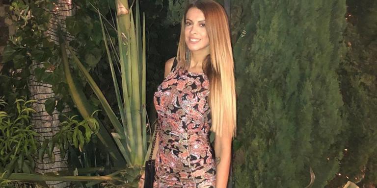 Απορριμματοφόρο παρέσυρε και σκότωσε 39χρονη πεζή