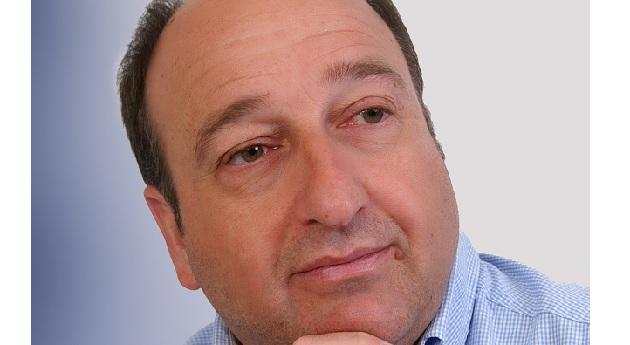 «Στον Δήμο Αλμυρού η ΝΔ πήρε 2.055 περισσότερους ψήφους σε σχέση με το 2015»