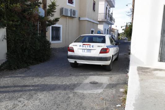 Στυγερό έγκλημα στην Κάρπαθο: «Δεν είχα δόλο», λέει ο δράστης