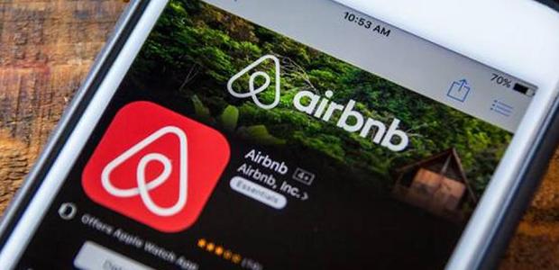 Airbnb: Tι αλλάζει στην πλατφόρμα