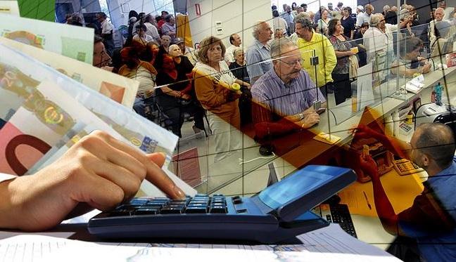 Στουρνάρας: Την πλήρη απάλειψη των capital controls θα εισηγηθεί σύντομα η ΤτΕ