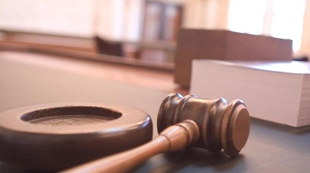 Γεγονός η πρώτη ποινική διαπραγμάτευση στη Θεσ/νίκη -Ο κατηγορούμενος διαπραγματεύτηκε την ποινή του