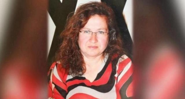 Κόρινθος: «Η Αναστασία δεν αυτοκτόνησε, δολοφονήθηκε»
