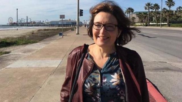 Ανοίγουν κλειστά στόματα για την Βιολόγο: «Η βιολόγος μαρτύρησε» –Η απόφαση των παιδιών της