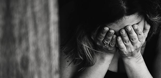 Βολιώτισσα έχασε το σπίτι της και δώρισε τα υπάρχοντά της σε φυλακισμένους