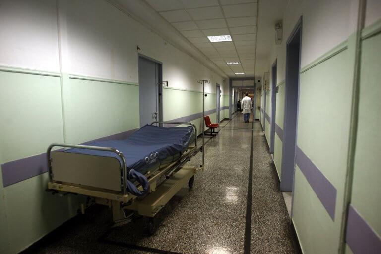 Καρπενήσι: 40 μέλη της ΚΝΕ κατέληξαν στο νοσοκομείο με γαστρεντερίτιδα