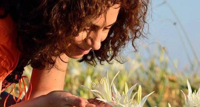 Εύης Τσιτιρίδου – Χριστοφορίδου: Είμαστε οι καθρέφτες των παιδιών
