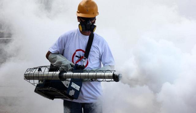 Σε εθνικό συναγερμό οι Φιλιππίνες: 456 οι νεκροί από τον δάγκειο πυρετό