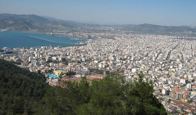 Επεσαν τα πρώτα πρόστιμα για ακίνητα Airbnb στη Μαγνησία