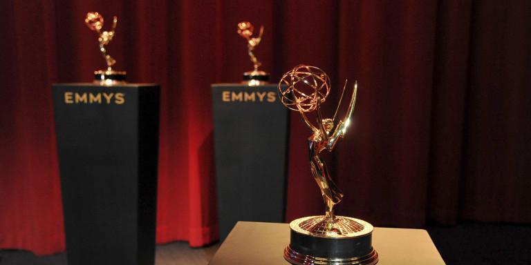 Βραβεία Emmy: Εσπασε ρεκόρ το «Game of Thrones» με 32 υποψηφιότητες