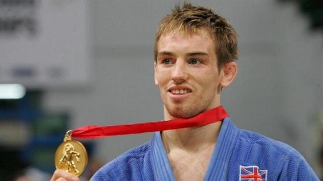 Πέθανε στα 36 του πρώην παγκόσμιος πρωταθλητής του τζούντο