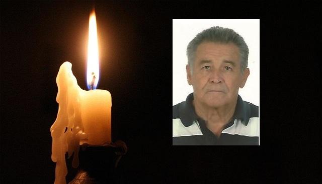 Θλίψη για την απώλεια του πρώην προέδρου του Υπεραστικού ΚΤΕΛ