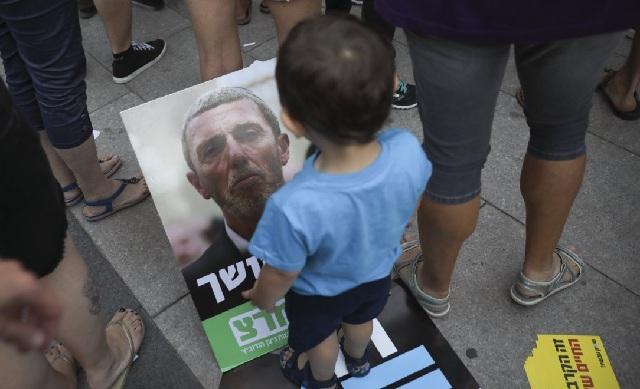 Ισραήλ: «Θύελλα» για τον υπουργό που θέλει να θεραπεύσει τους γκέι