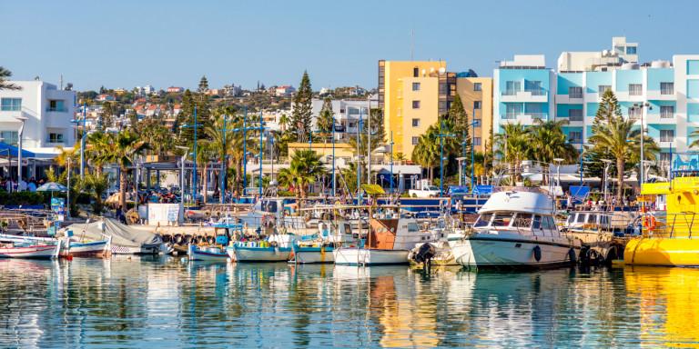 Κύπρος: Βρετανίδα τουρίστρια καταγγέλλει ομαδικό βιασμό από 12 άτομα