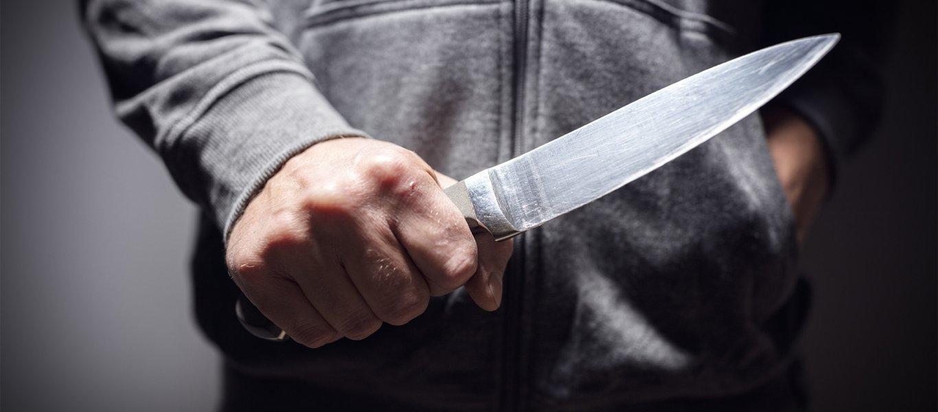 Άγριο έγκλημα στη Νέα Αγχίαλο με θύμα 38χρονο- Τον σκότωσε ο φίλος του