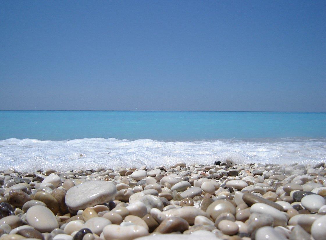 Φεύγει ο «Αντίνοος» – Επιστρέφει το καλοκαίρι