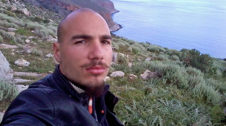 Είχε κάνει επίθεση και σε άλλη γυναίκα ο δολοφόνος της Κρήτης
