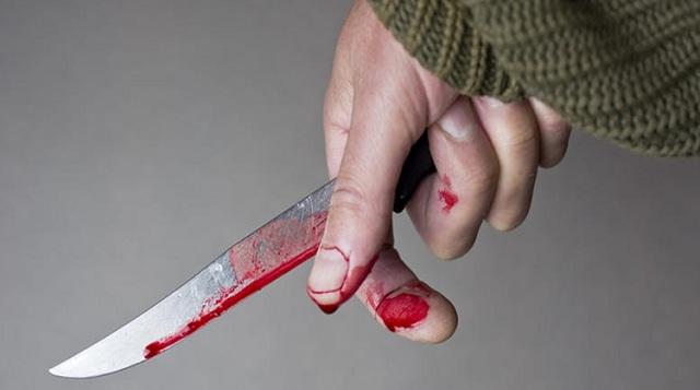 Για ασήμαντη αφορμή το στυγερό έγκλημα στη Νέα Αγχίαλο