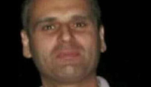 Αγνοείται 44χρονος στη Λάρισα