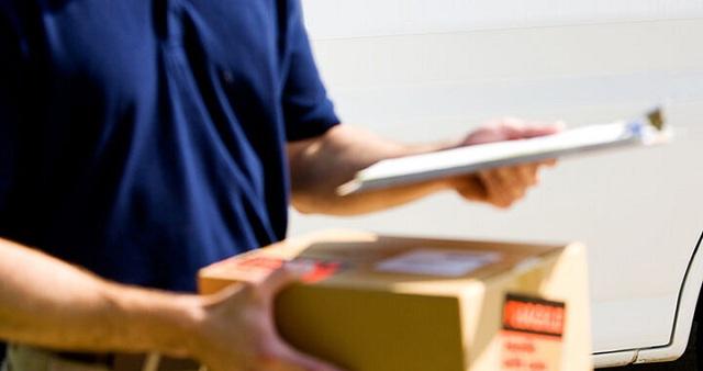 Βολιώτης πλήρωσε 200€ για κονσόλα παιχνιδιών και παρέλαβε άδειο κουτί