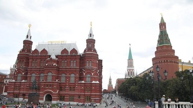Πρόστιμο 700.000 ρουβλίων επέβαλε στην Google η ρωσική ρυθμιστική αρχή τηλεπικοινωνιών