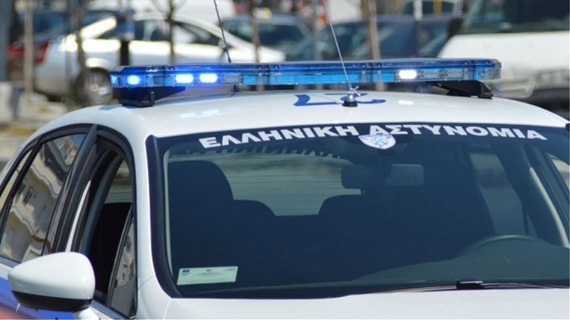 Ούτε μία ούτε δύο, αλλά 30 κλοπές από σπίτια διέπραξαν 5 νέοι