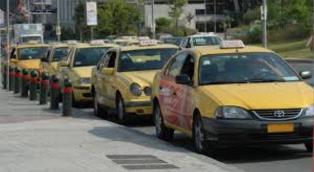 Στο αυτόφωρο 11 ταξιτζήδες με «πειραγμένες» ταμειακές