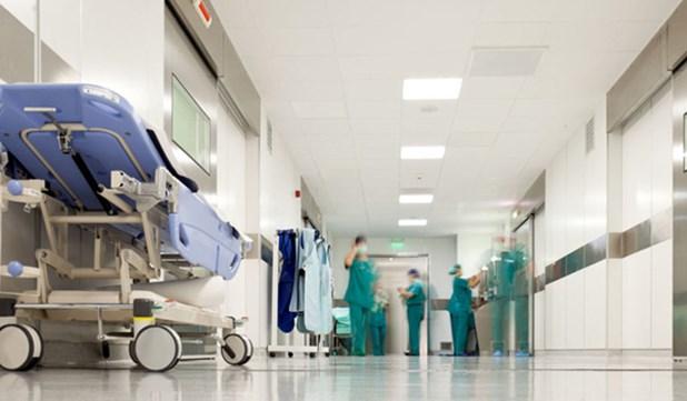 5η ΥΠΕ: Οι συντονιστές των Τομέων Πρωτοβάθμιας Φροντίδας Υγείας