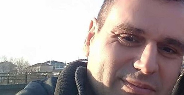 Η Ελασσόνα θρηνεί τον αδικοχαμένο Νίκο Ευαγγελόπουλο