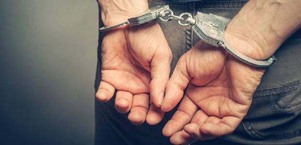 Τί ισχυρίστηκε ο δολοφόνος του 38χρονου στη Νέα Αγχίαλο