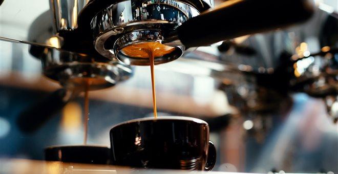 Ο ΕΦΕΤ ανακαλεί γνωστή μάρκα προϊόντος καφέ