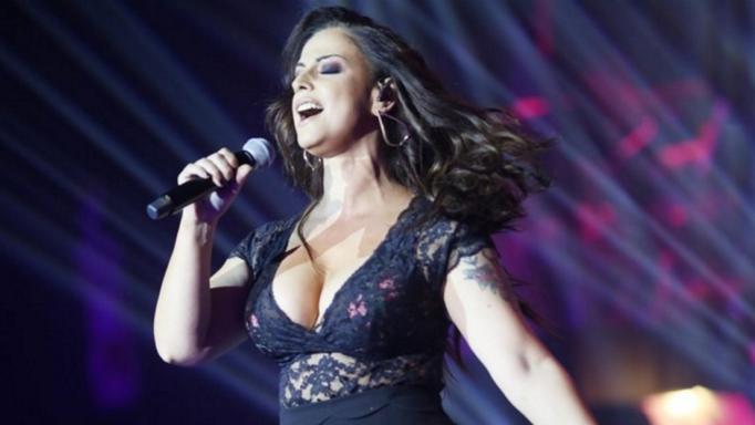 Ραλλία Χρηστίδου: «Εγκαταλείπω το τραγούδι! Θα αφοσιωθώ στην πολιτική»