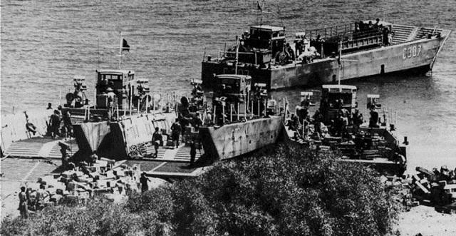 Κύπρος: 45 χρόνια από την εισβολή του «Αττίλα» –Συγκλονιστικές μαρτυρίες