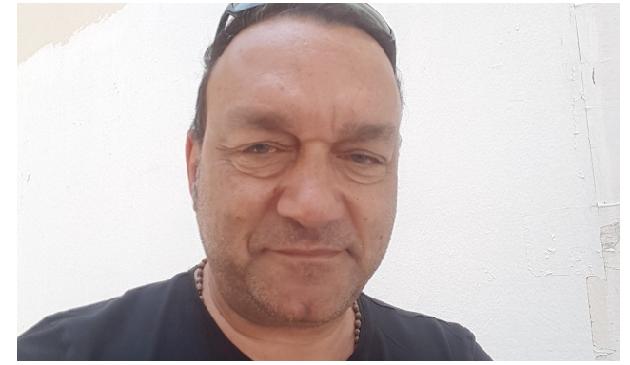 Αλλαγή σκυτάλης στο Σύλλογο Ιδιοκτητών Καφέ Μπαρ Μαγνησίας