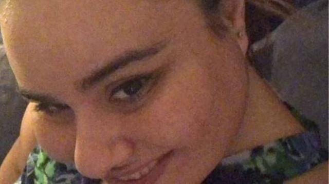 Σίδνεϊ: Αποκεφάλισε τη μητέρα της και πέταξε το κεφάλι στην αυλή του γείτονα