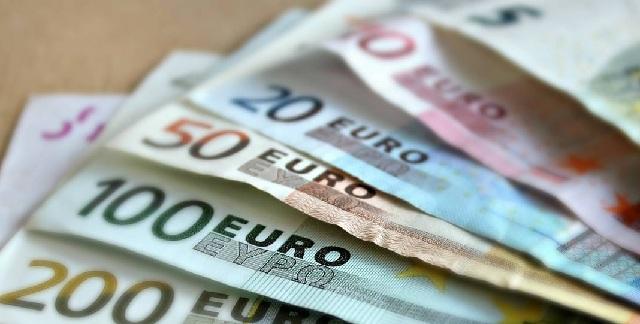 Συντάξεις Αυγούστου 2019: Ξεκινάει η καταβολή των χρημάτων