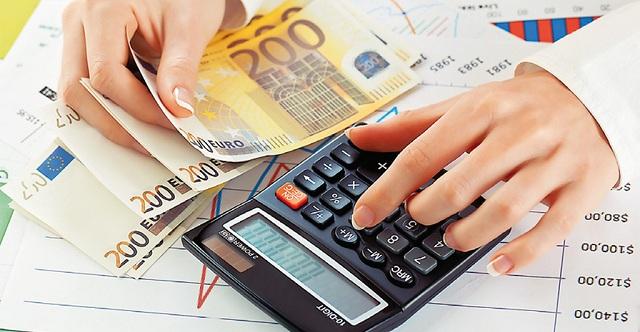 Δεκάδες αιτήσεις στο Ειρηνοδικείο Βόλου για ρυθμίσεις δανείων