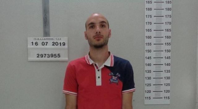 Δολοφονία βιολόγου: Δημόσια συγγνώμη από τον πατέρα του δράστη –«Είμαι συγκλονισμένος»