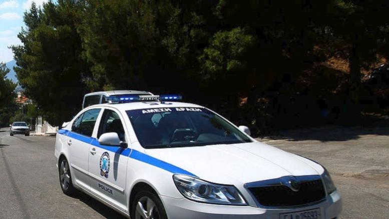 Στον εισαγγελέα η σύντροφος του Γάλλου που βρέθηκε νεκρός στην Κρήτη