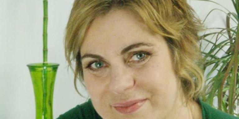 Τραγωδία στο Μάτι: Το μήνυμα της φίλης της Χρύσας Σπηλιώτη, ένα χρόνο μετά τον θάνατό της