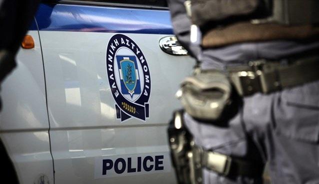 Έρχονται προσλήψεις 1.500 αστυνομικών